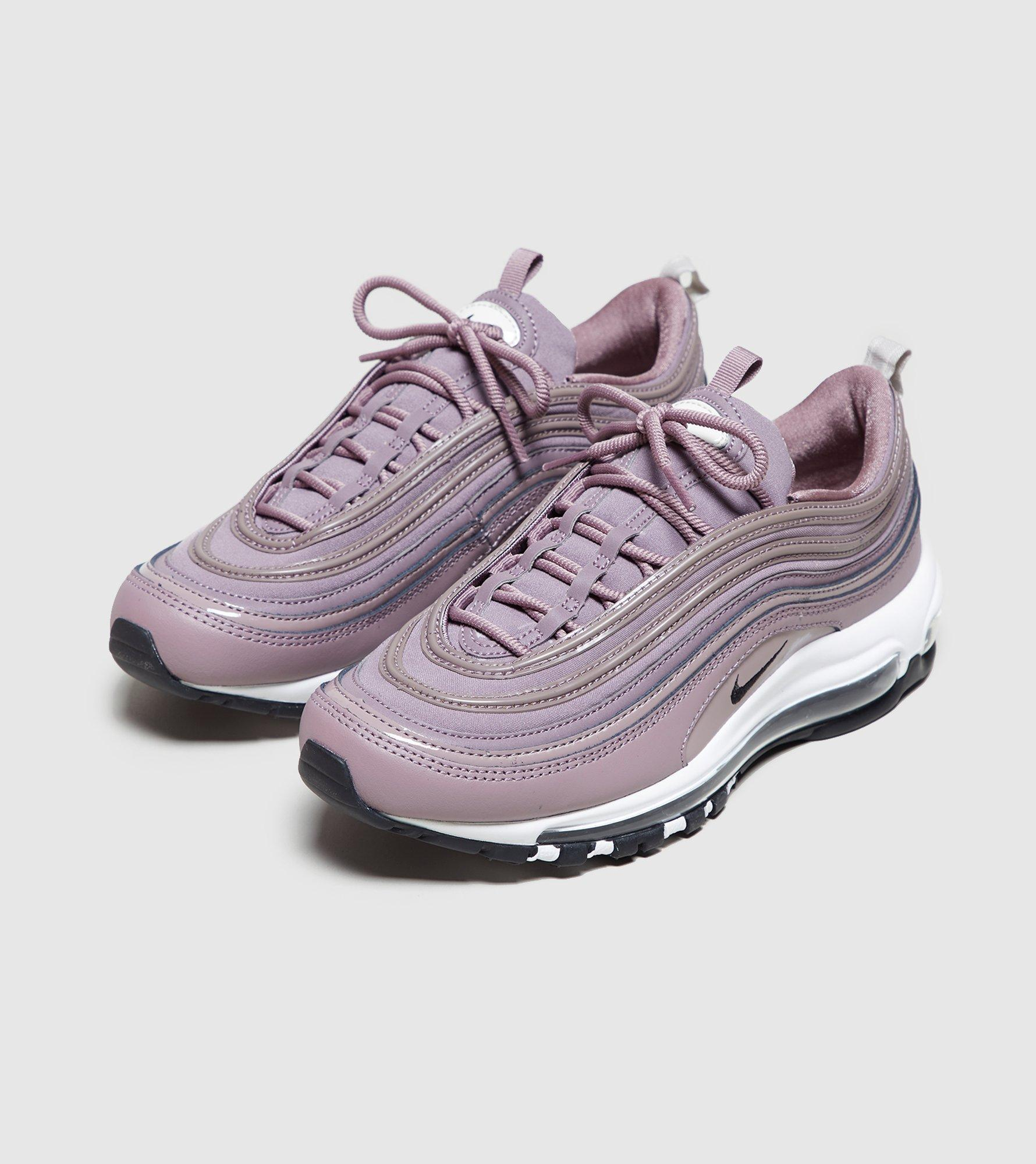 air max lilla