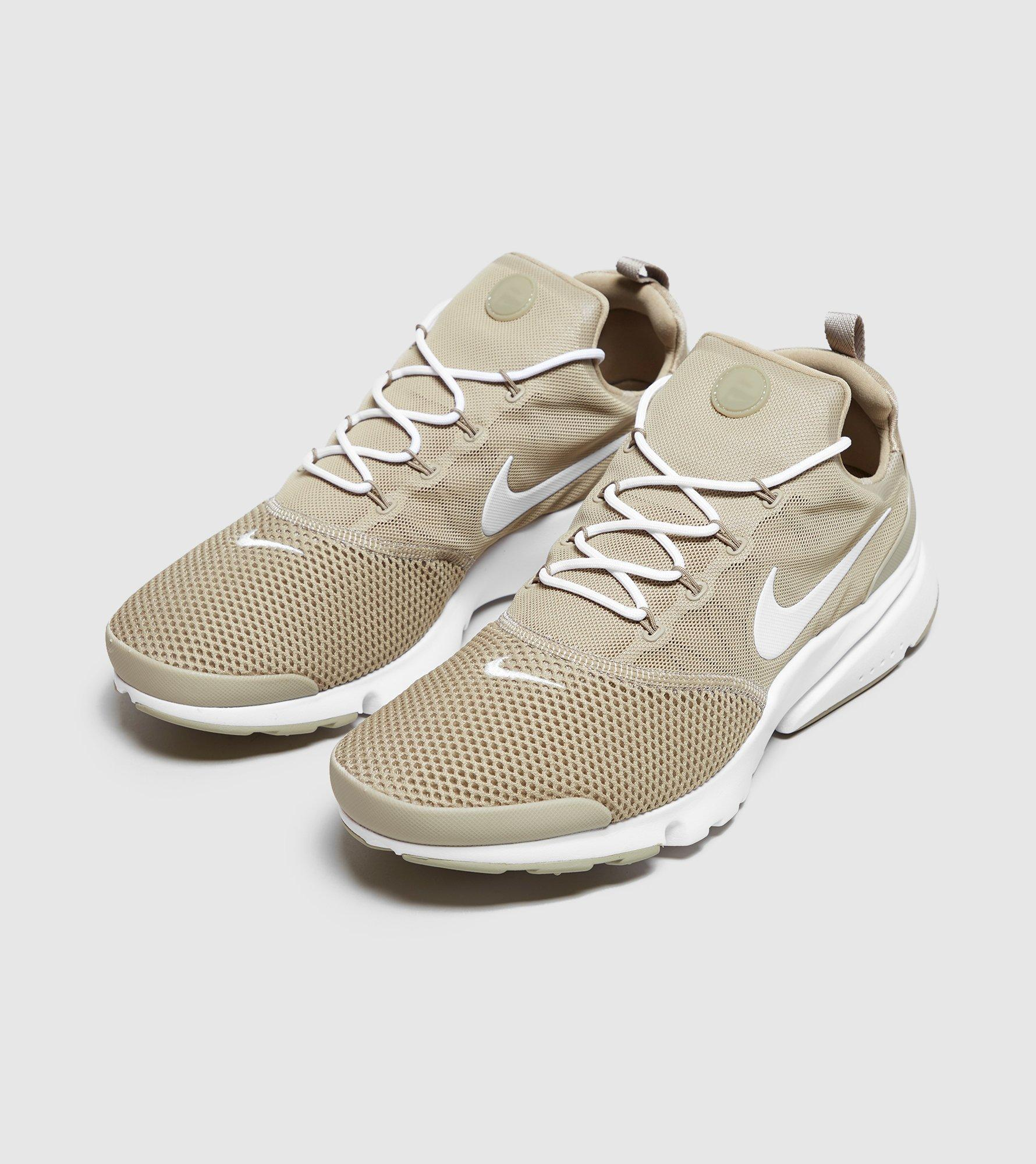discount code for nike air presto high top white oil f93d2 89fda ae87ecce0