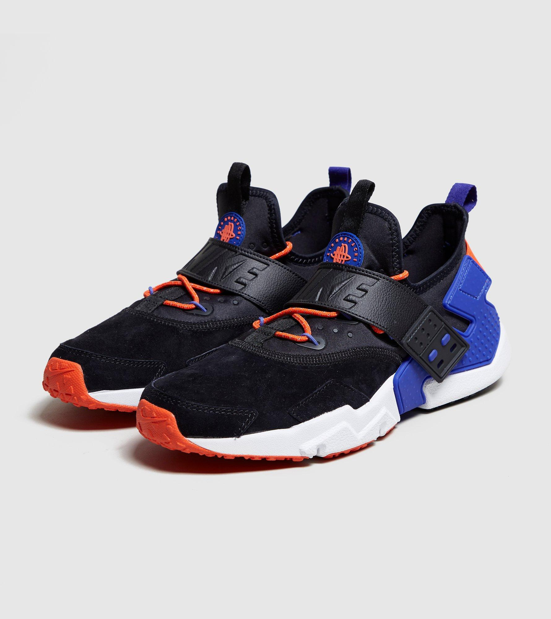 c50a69c33e625 Gallery. Previously sold at  Size · Men s Nike Huarache ...