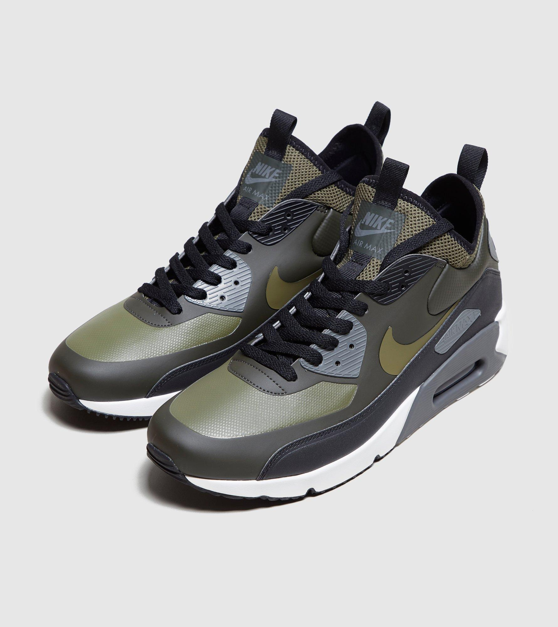 check out f1432 25bee Gallery. Previously sold at: Size · Men's Air Max 90 Trainers