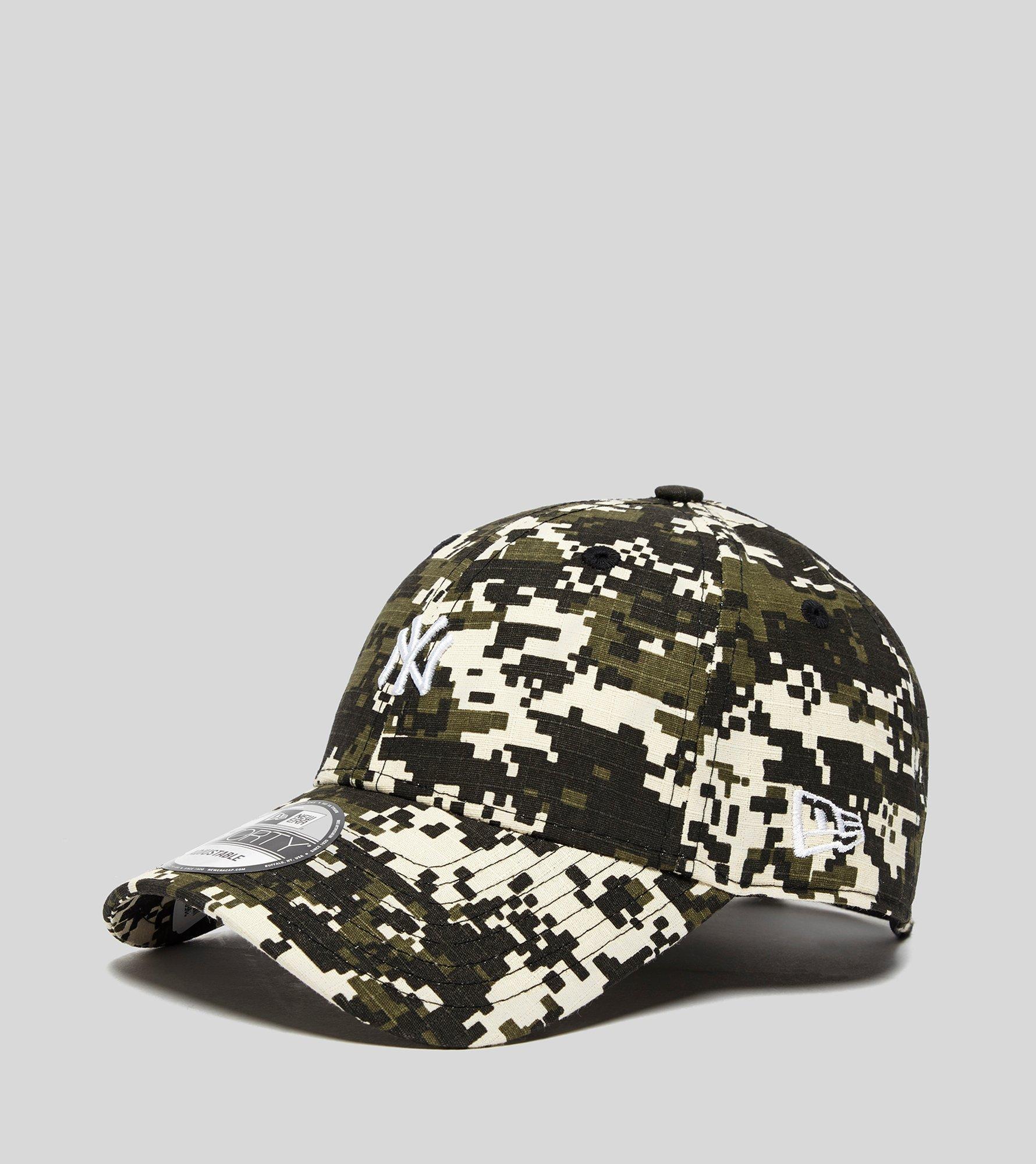 ireland new york yankees bling hat online 7dfb0 bbbec 6edb391c47f1