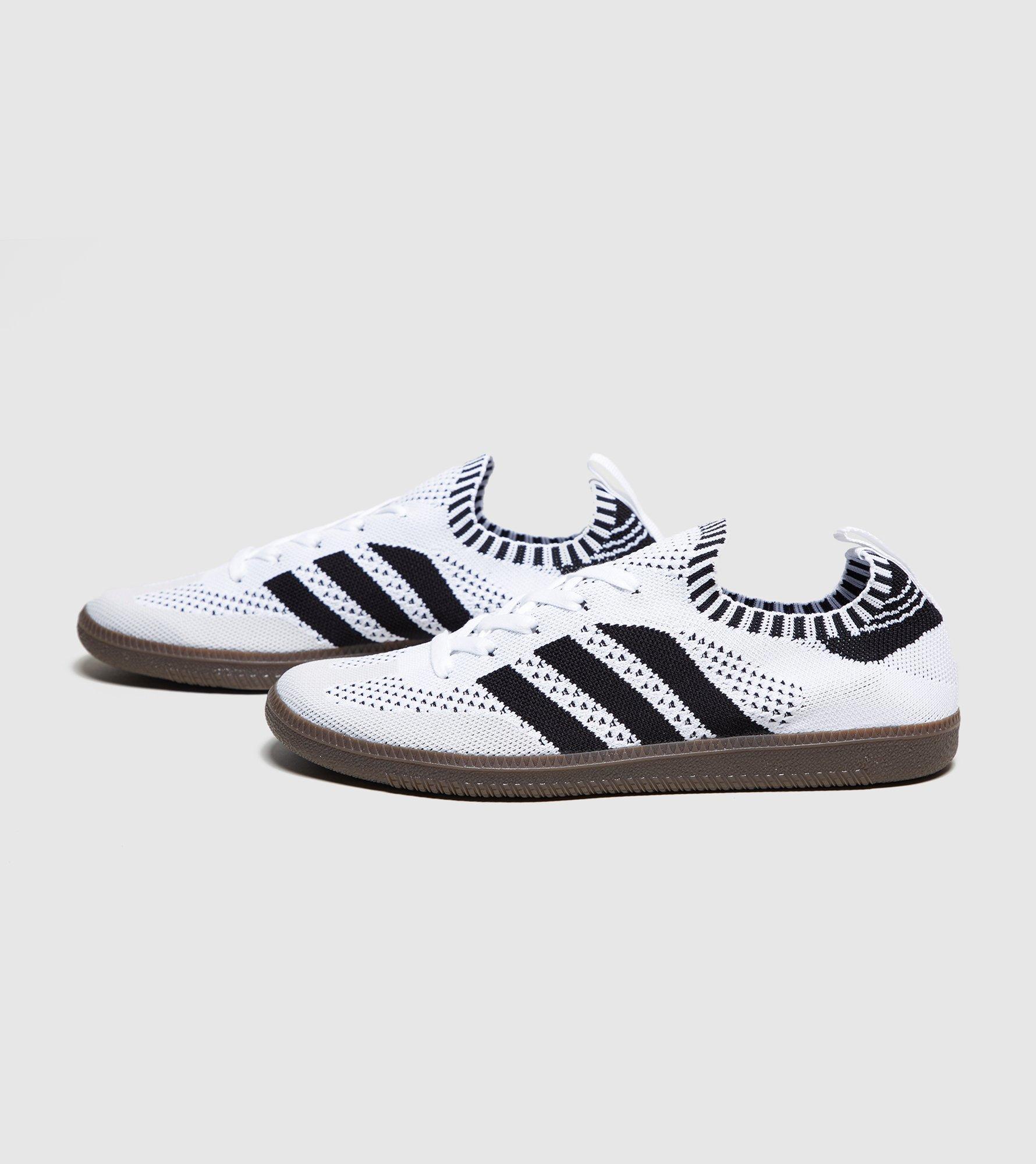 31c15bdef1ae australia adidas originals samba primeknit shoes black 9b907 eb3a2  italy  gallery. previously sold at size mens adidas samba a6e31 ecdc6