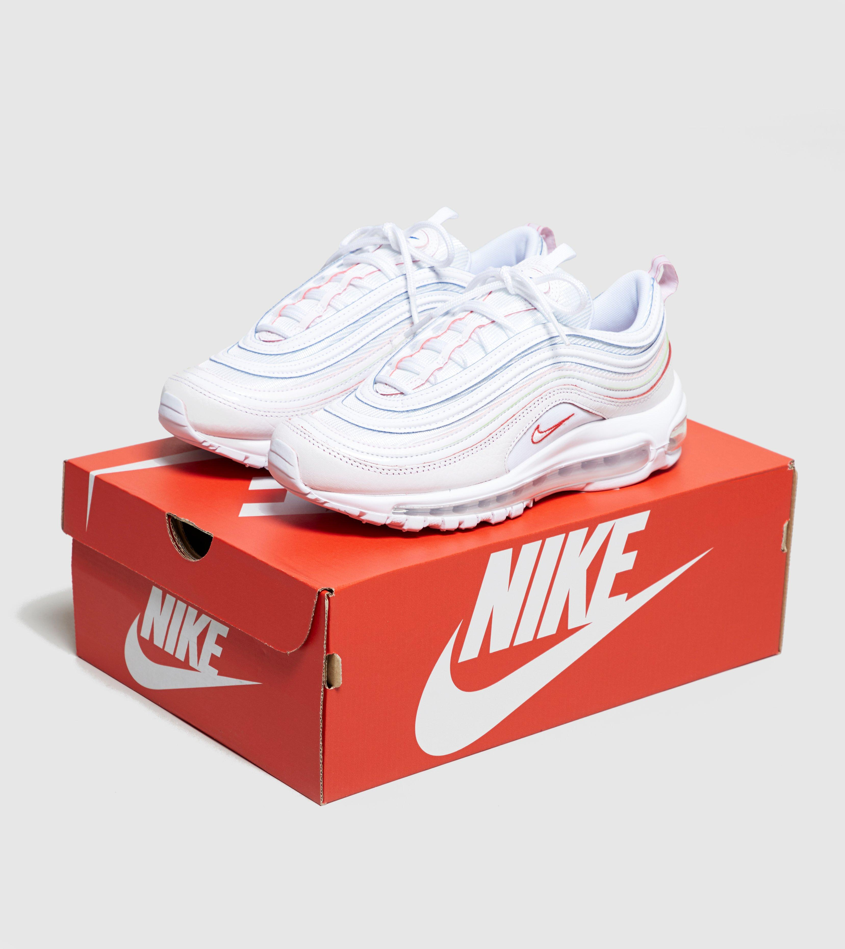 30d9a76c12d874 Gallery. Previously sold at  Size · Women s Nike Air Max ...