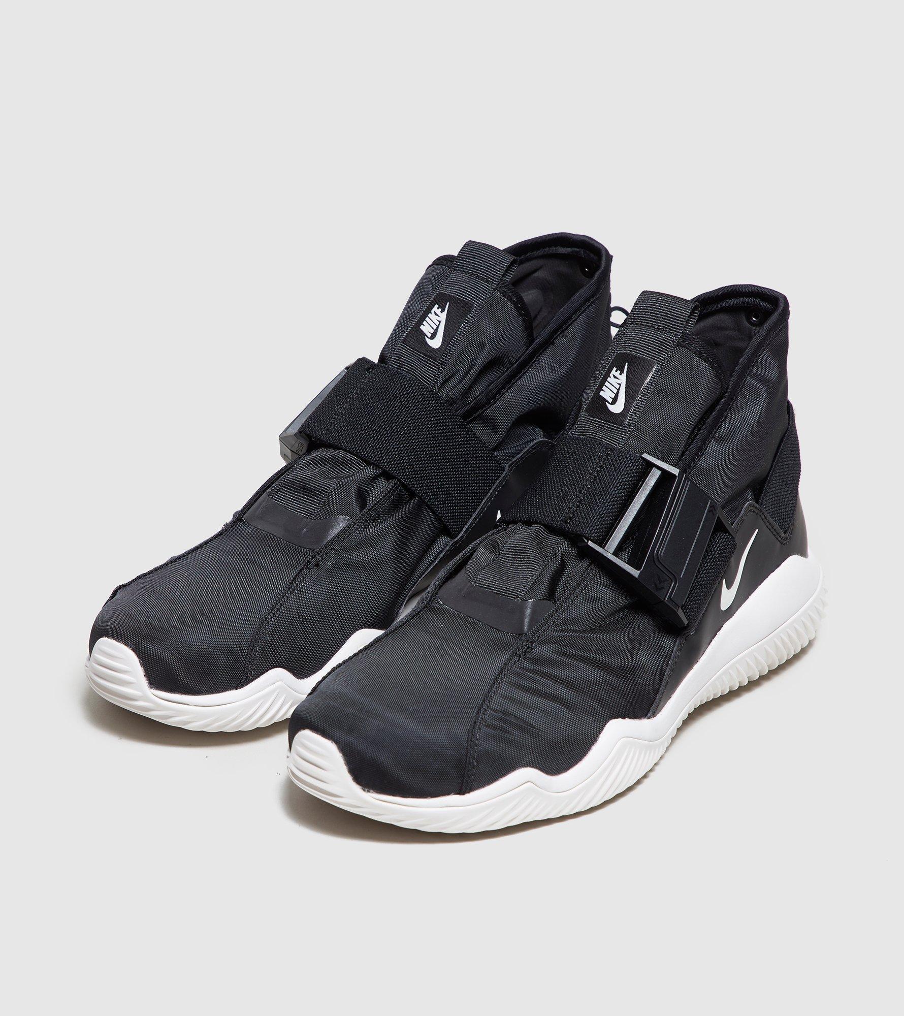 Lyst Nike Komyuter In Black For Men