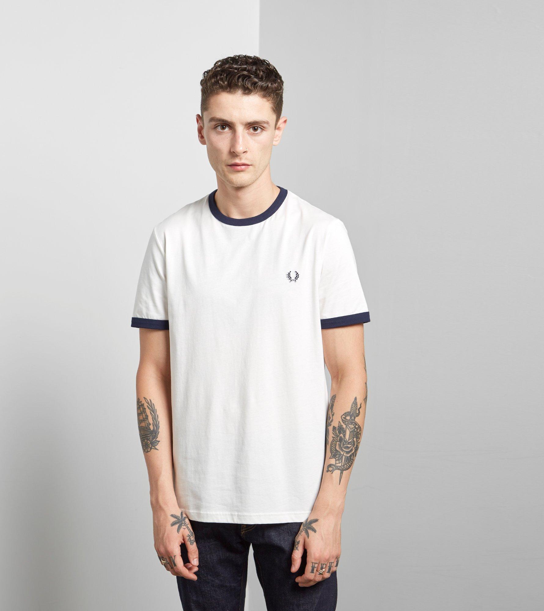 debenhams fred perry t shirt, OFF 70%,Free Shipping,