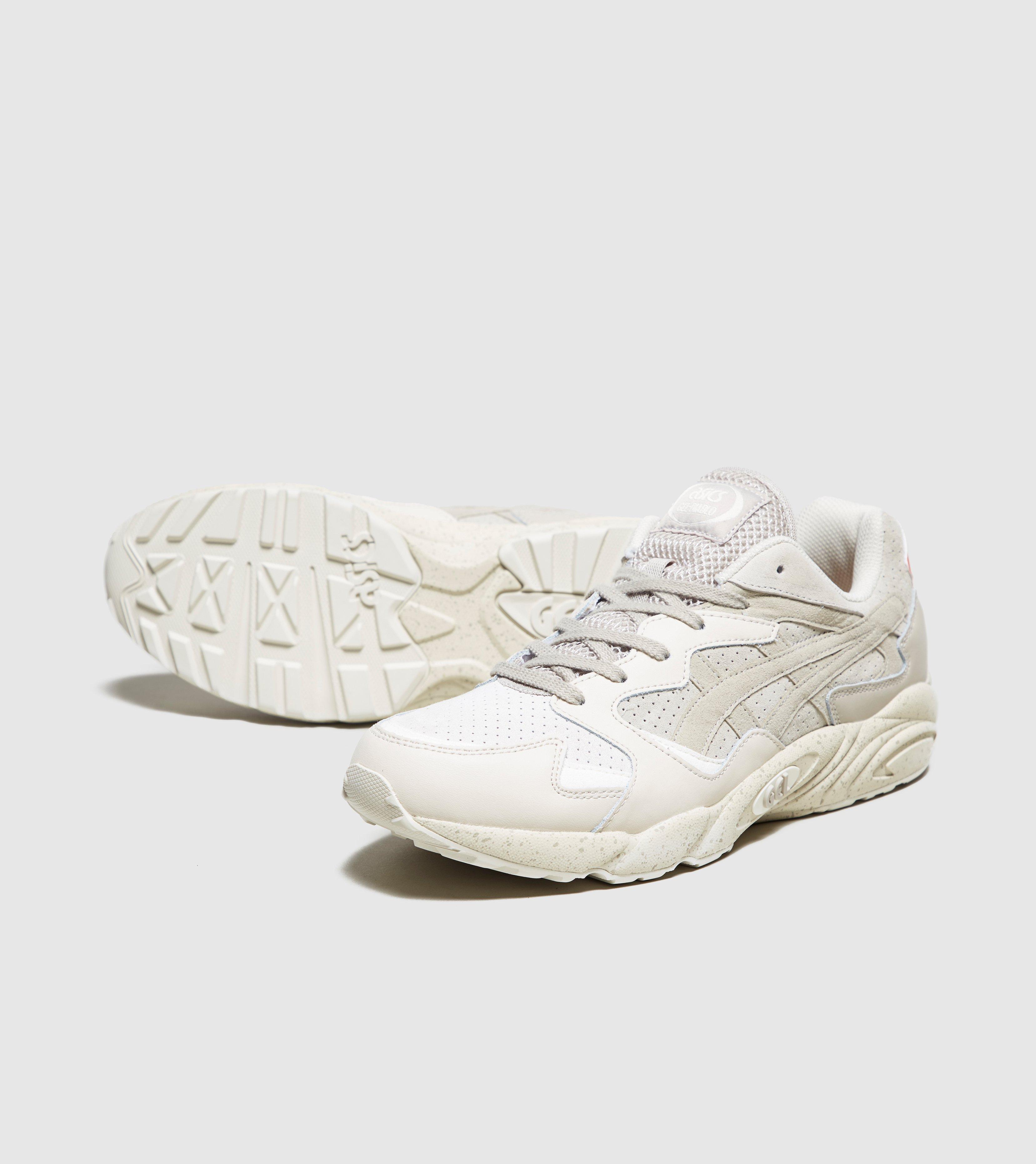 034fa5f15907 Lyst - Asics Gel Diablo in White