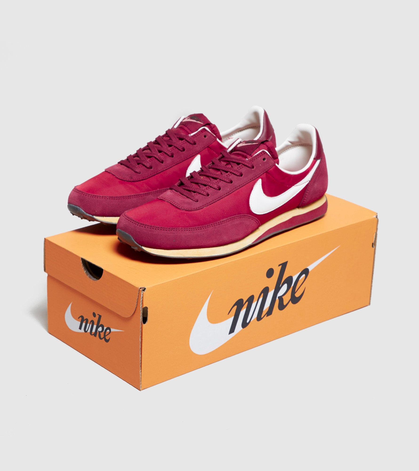 28e1b7fbab05c Lyst - Nike Elite - Size  Exclusive in Red for Men