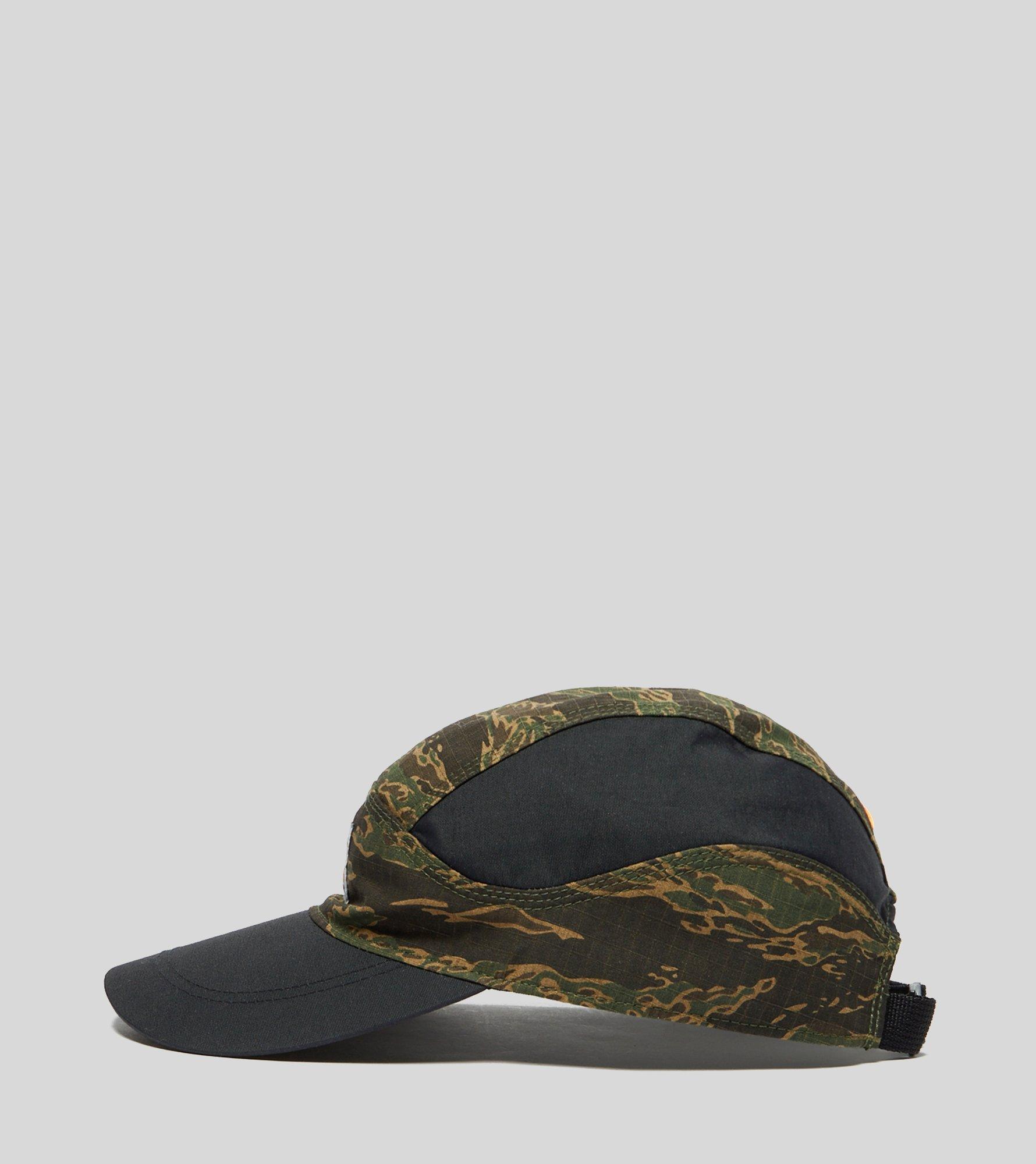 eac0419e4fab1 Nike X Carhartt Wip Nrg Tailwind Cap in Black for Men - Lyst