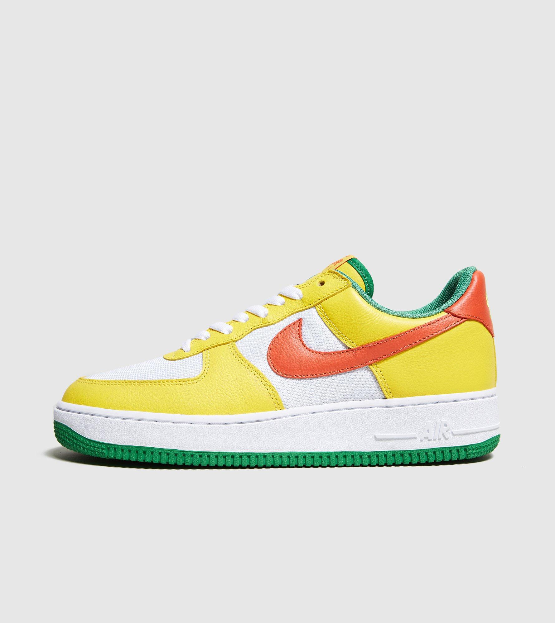 get cheap 5add8 fdba5 ... spain gallery. previously sold at size womens nike air force b7753 e19cc