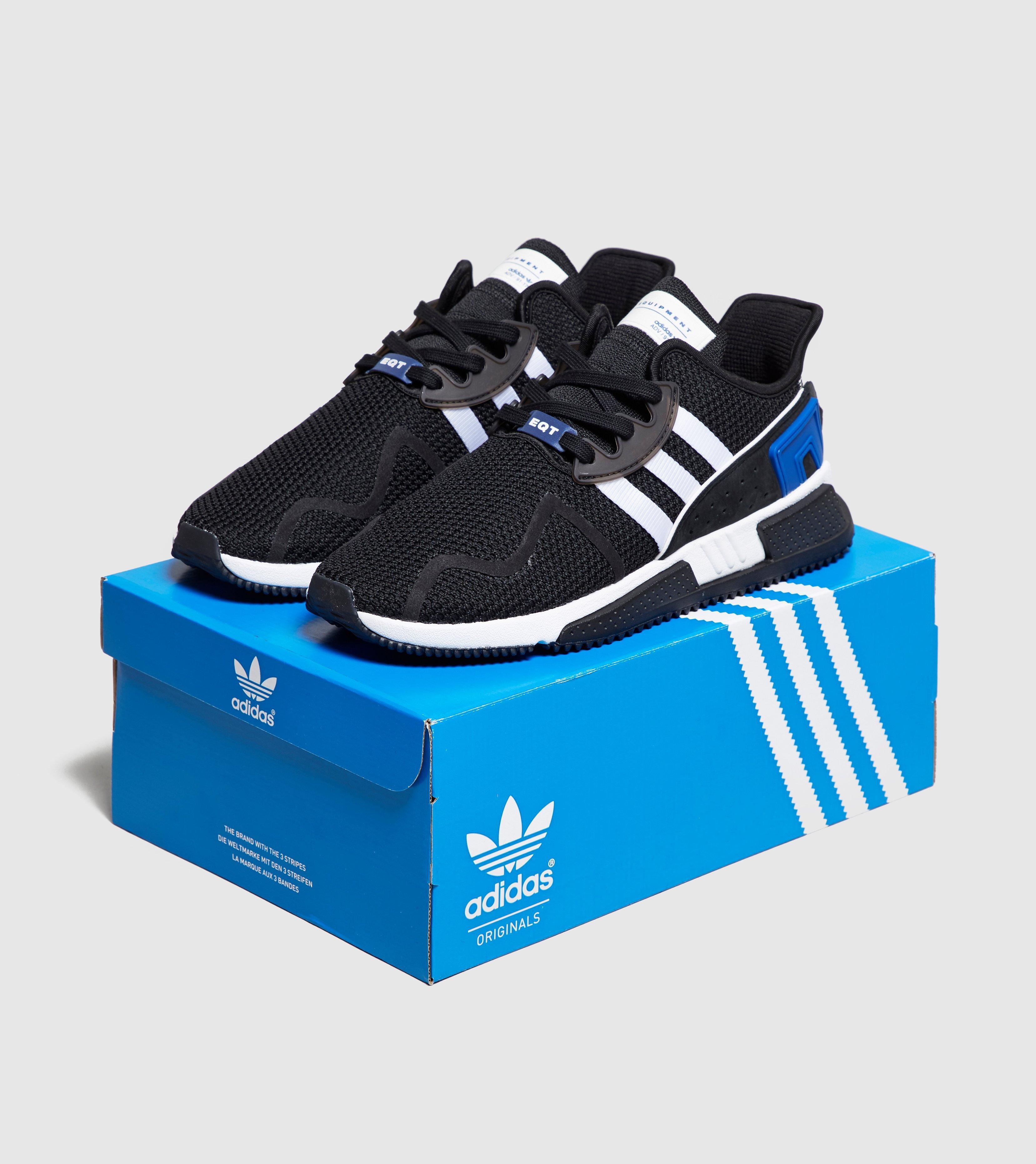 Adidas Men S Originals Jeans Shoes