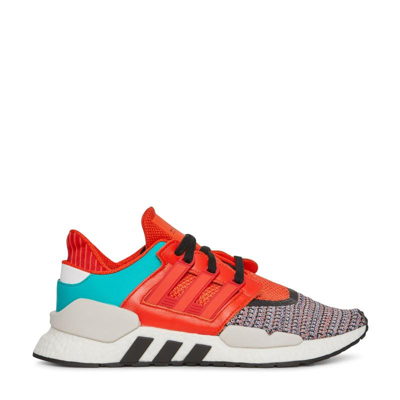 0b73137b4bf adidas Originals. Men s Red Eqt Support 91 18 Trainers. £162 From Slam Jam  Socialism