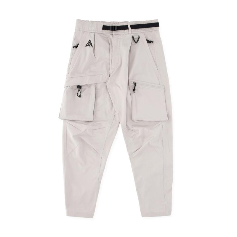 ab72f9345df13c Nike. Men s Cargo Pants.  173 From Slam Jam Socialism