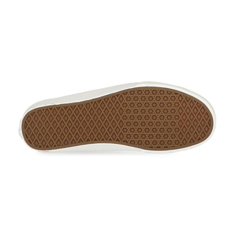 b8a2268bea ... Ua Epoch Sport Lx Vault Sneakers Slat for Men - Lyst. View fullscreen