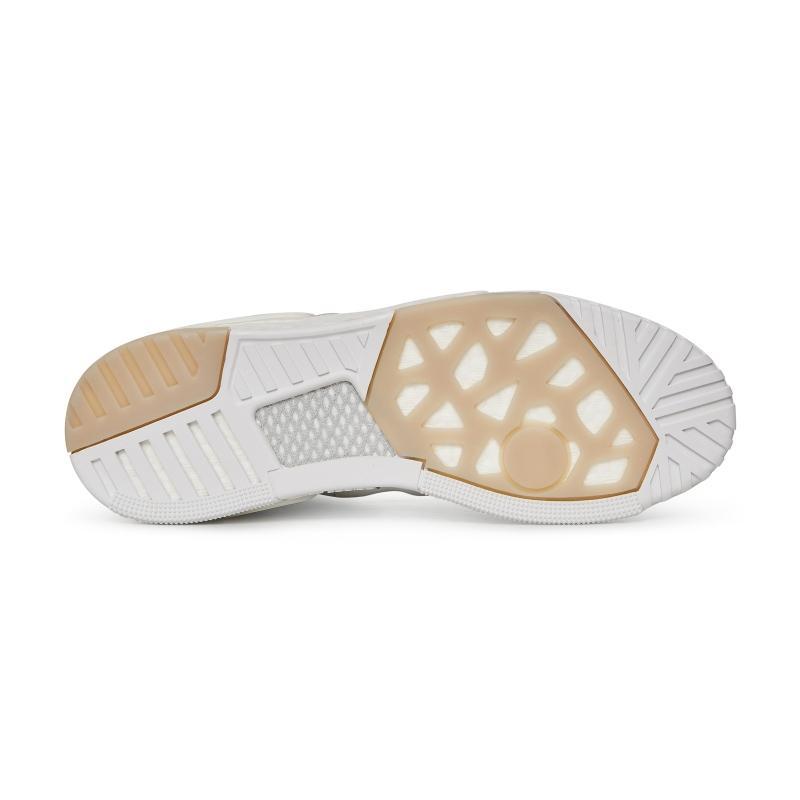 fbcc60fc8452c Adidas Originals - Multicolor Rivarly Rm Sneakers for Men - Lyst. View  fullscreen