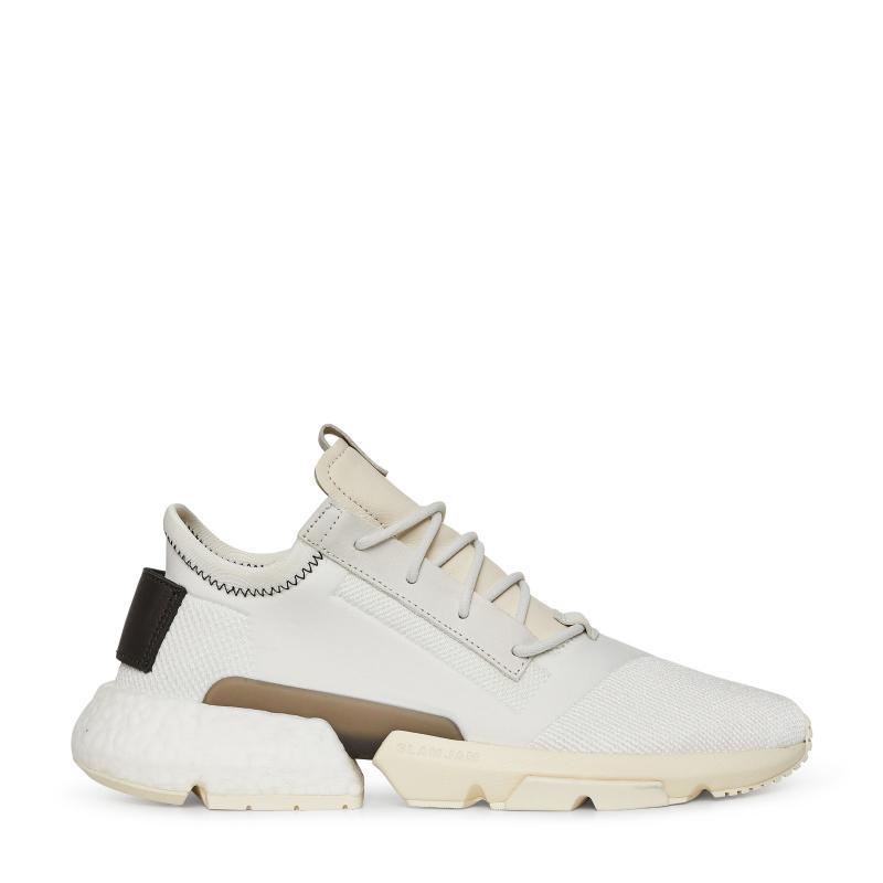 a8defbbfcdc Lyst - adidas Originals Slam Jam P.o.d. S3.1 Sneakers for Men