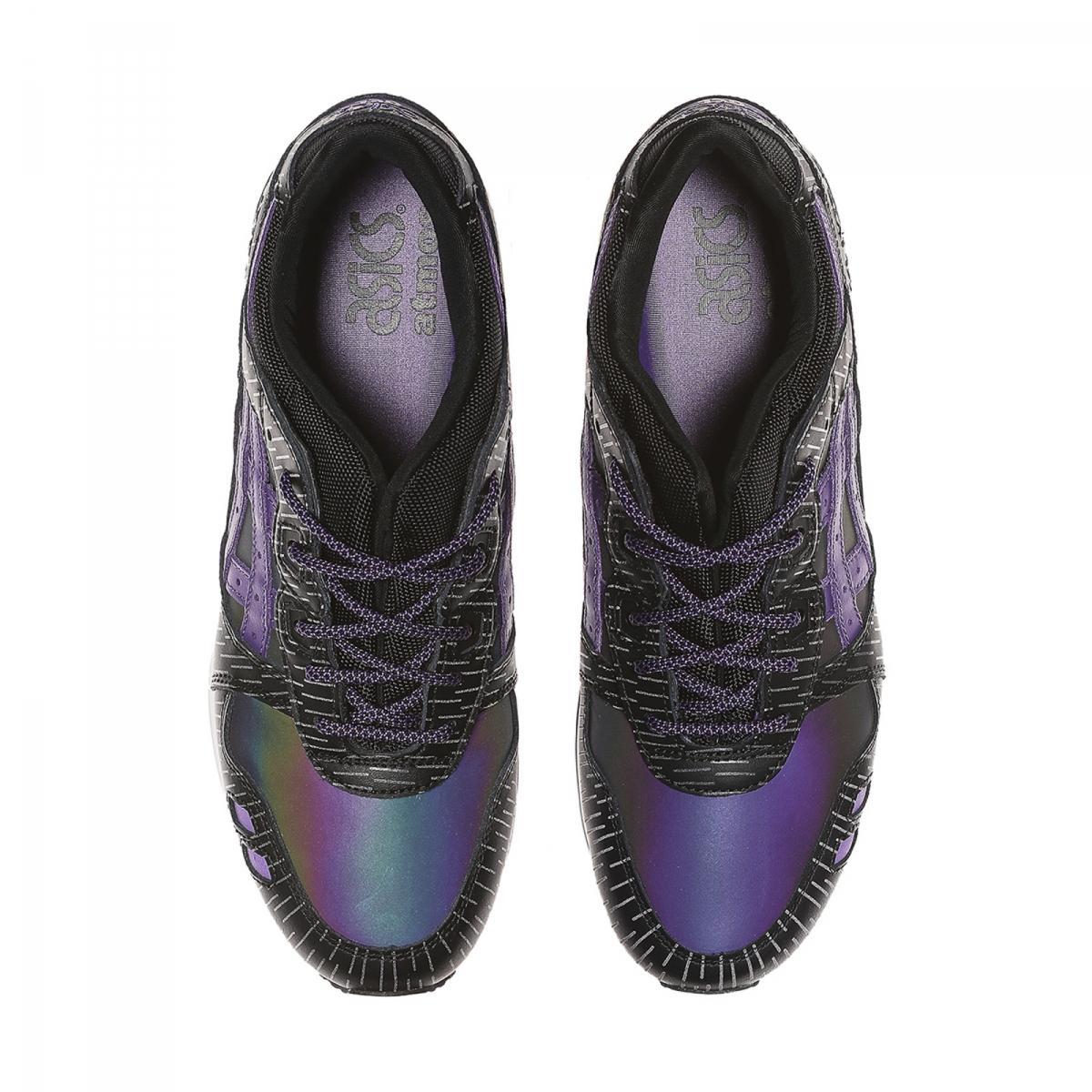 Aiscs Shoes Women