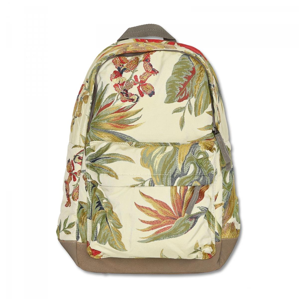 Adidas Originals Pharrell Williams  jacquard Pack 2.0  Backpack in ... 3543b69e7c