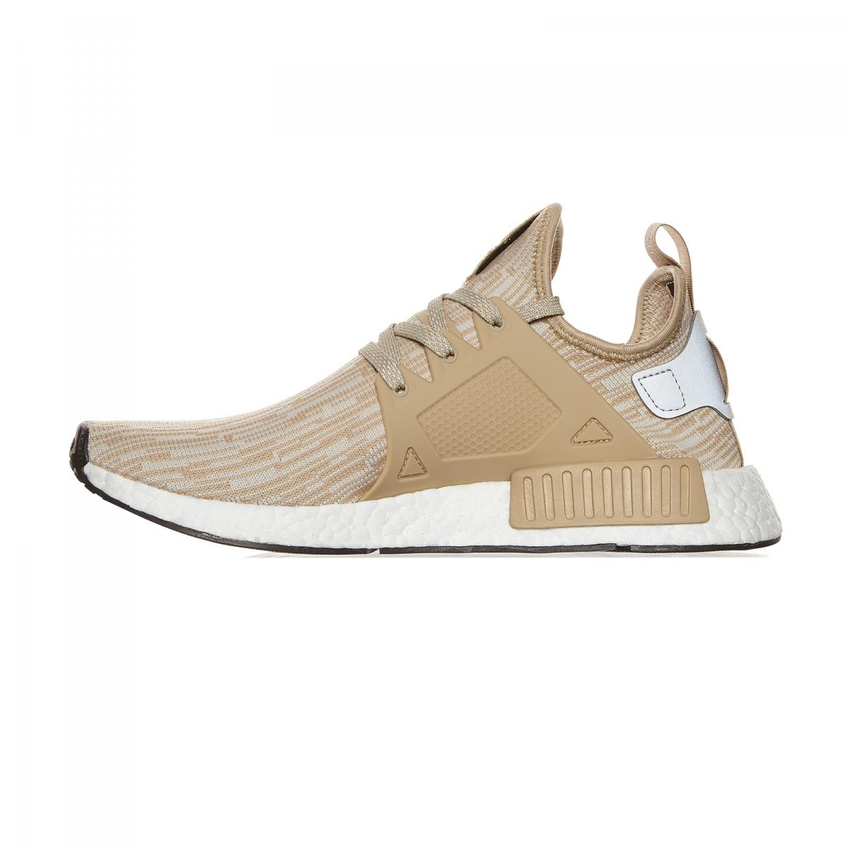 Adidas Women Nmd Xr Shoes