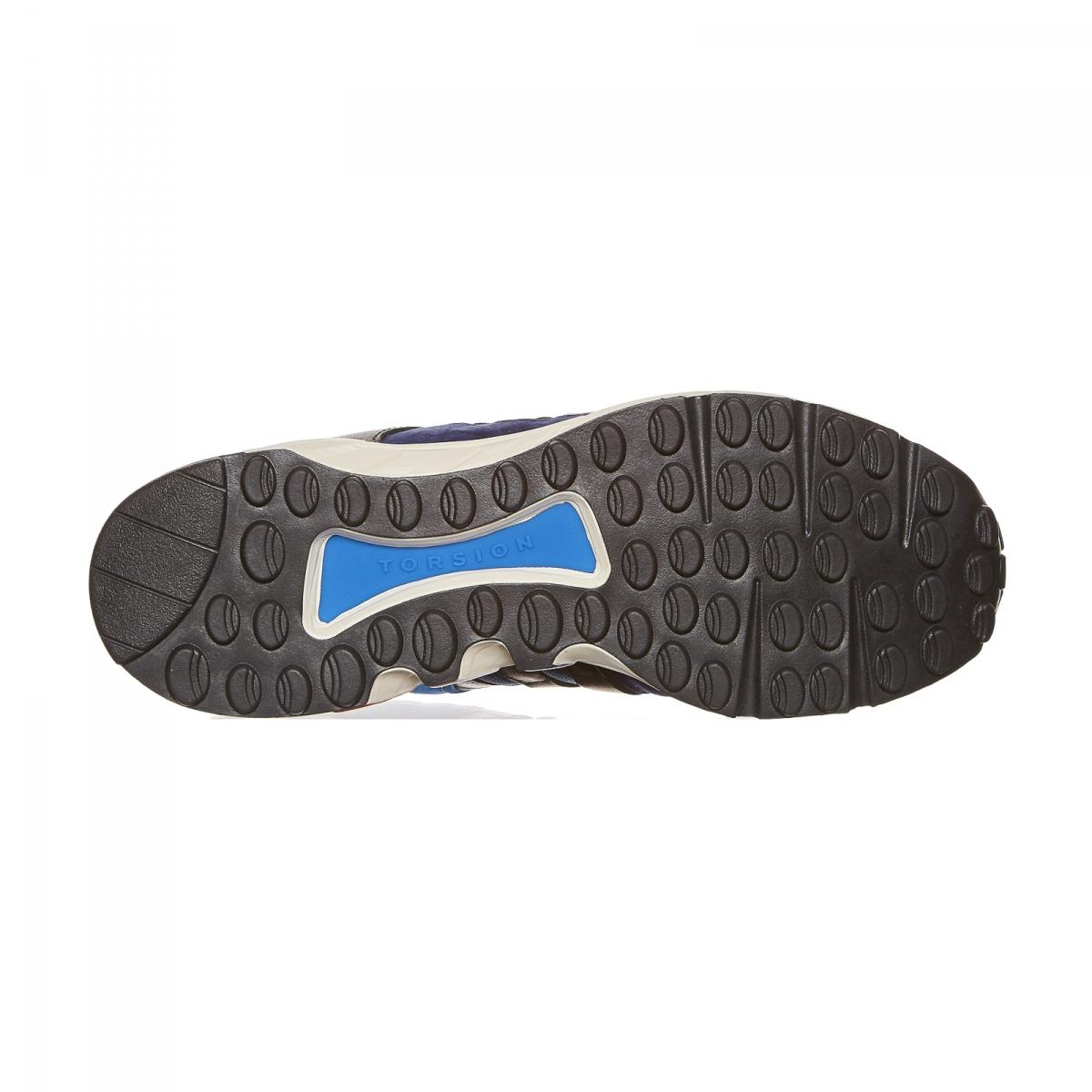 separation shoes a73b3 ed3a3 adidas Originals Colette X Undefeated X Eqt Support Refined Sneakers ...