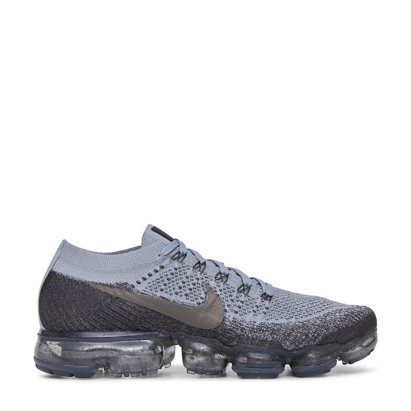Gallery. Previously sold at  Slam Jam Socialism · Men s Nike Flyknit bc0652974