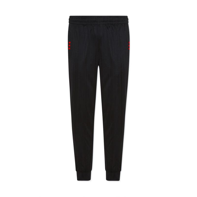 84898aaaf0e8e8 adidas Originals. Men s Black Alexander Wang Pants.  203  132 From Slam Jam  Socialism
