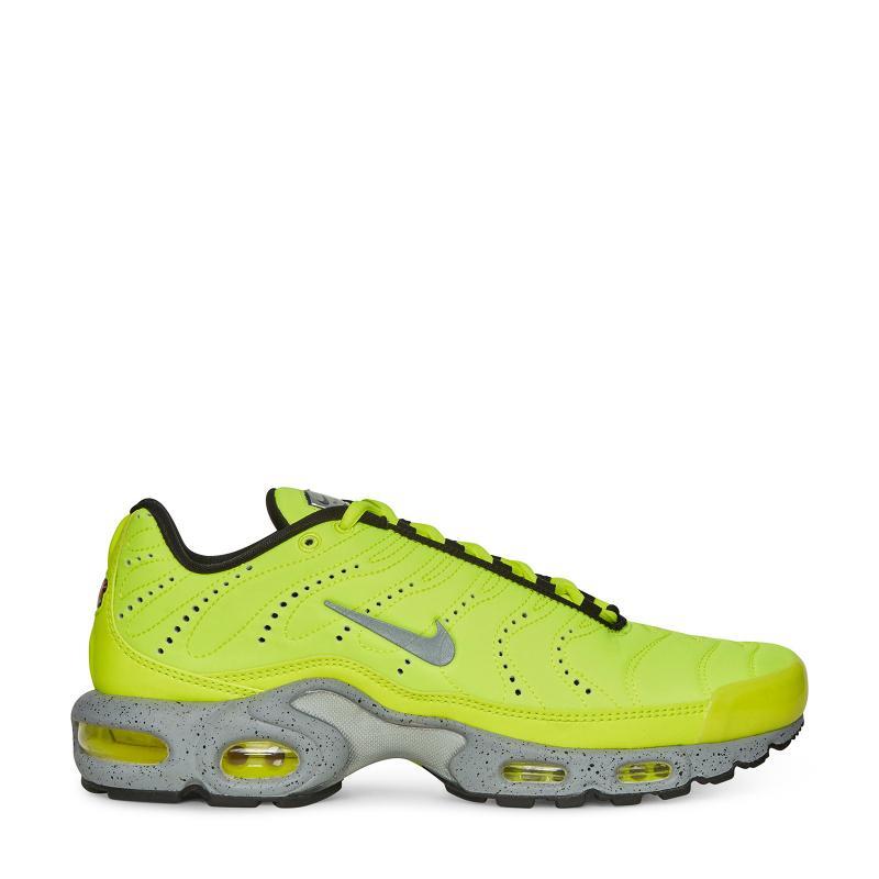 e308ecd88d6 Nike. Men s Air Max Plus Premium Sneakers.  174  96 From Slam Jam Socialism