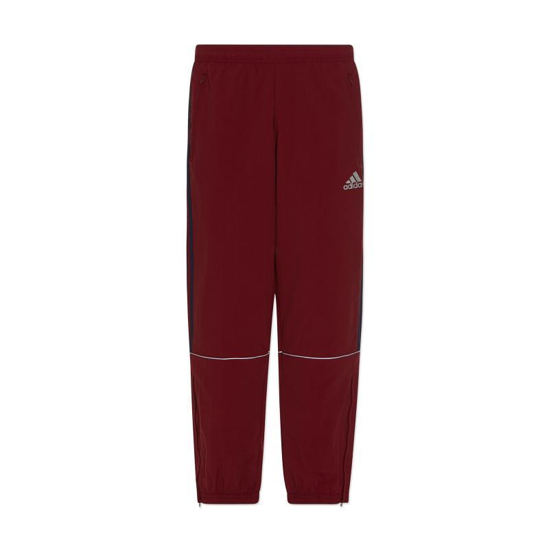 Lyst Gosha rubchinskiy Adidas track pants en rojo para hombres