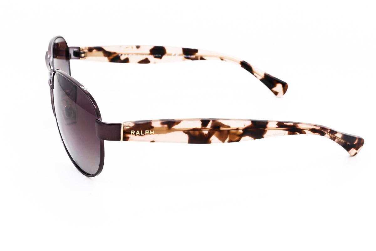 b918516caff7 Ralph By Ralph Lauren - Multicolor Sunglasses Ra4096 Polarized 249 62 -  Lyst. View fullscreen