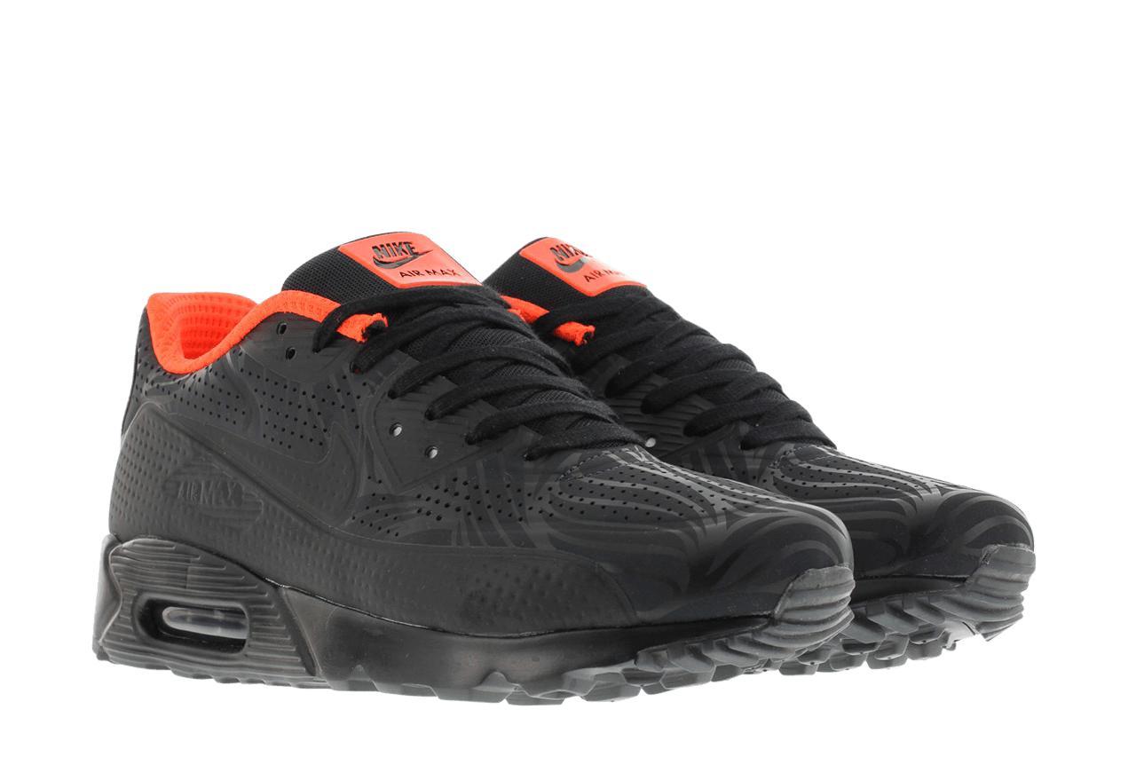 81fb11d9ac Gallery. Previously sold at: SneakerBaas · Men's Air Max 90 Sneakers