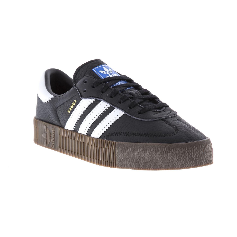89356ecc58d4 Gallery. Previously sold at  SOLETRADER · Men s Adidas ...