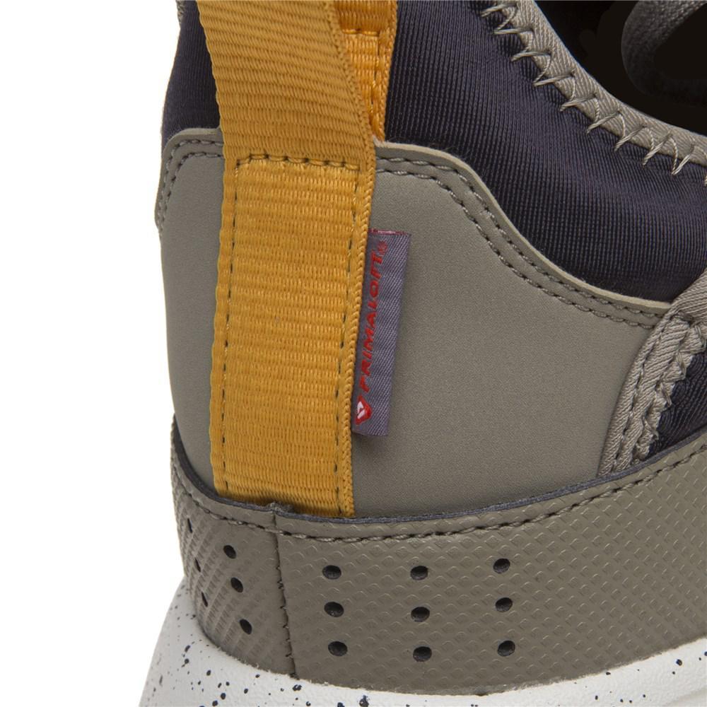 00fa5574058d Adidas Originals X plr Sneakerboot Trainers in Black for Men - Lyst
