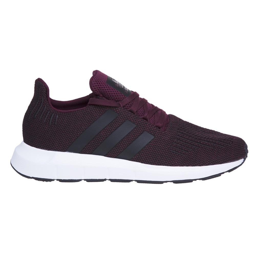 5251e18d2a191 Adidas - Multicolor Swift Run Trainers for Men - Lyst. View fullscreen