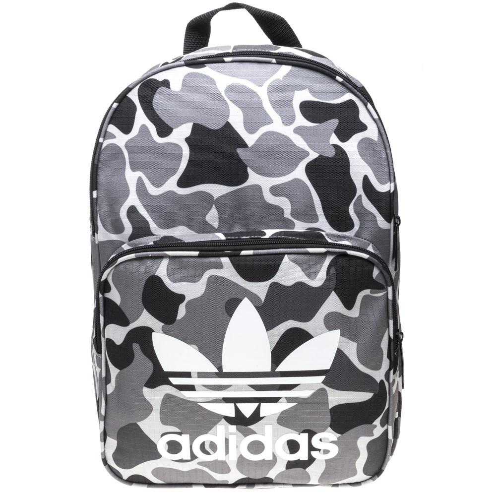 a5a7fc312df adidas. Women's Classic Camo Backpack