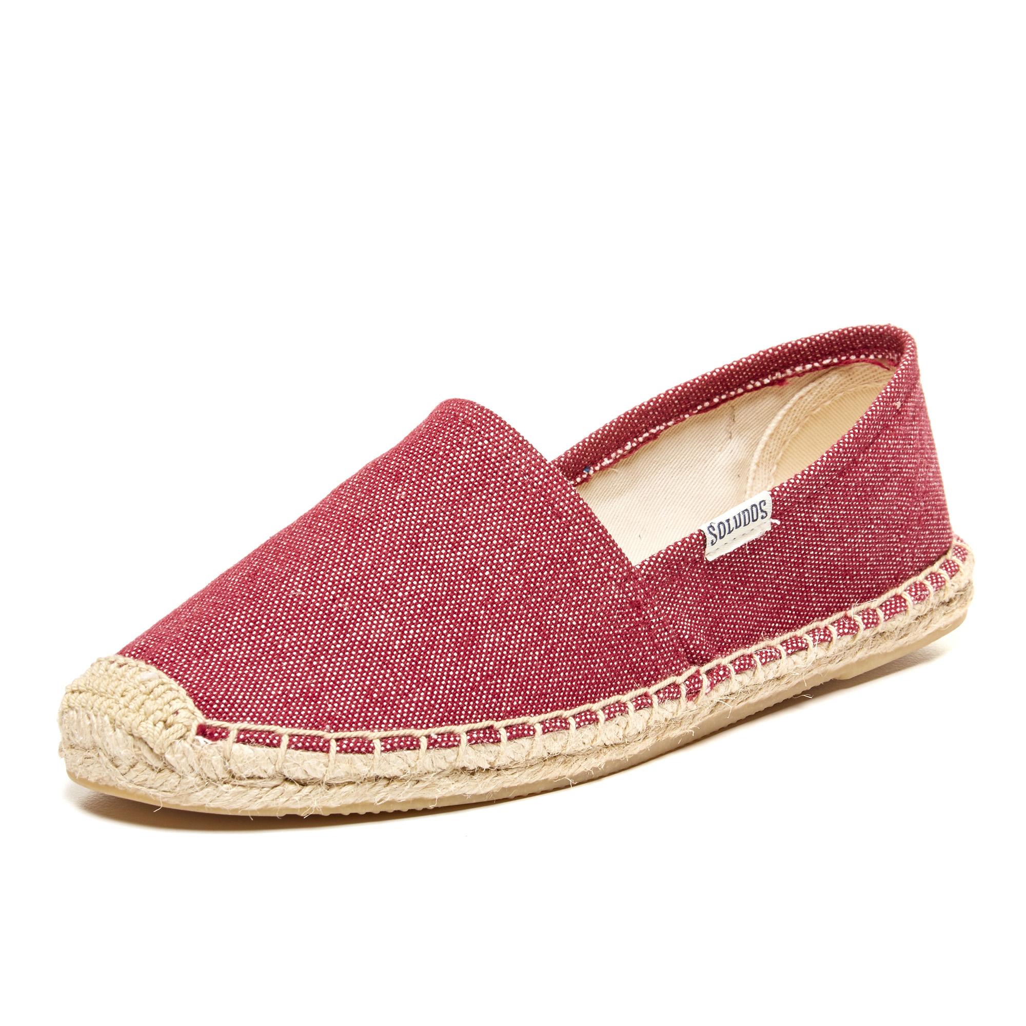 Dahli Womens Shoes