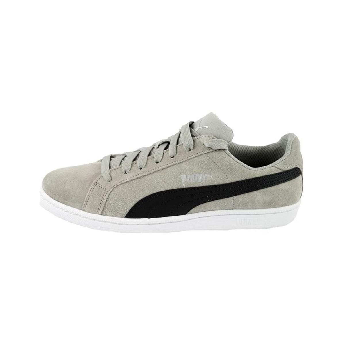 f9f88841b47 PUMA Smash Sd Men s Shoes (trainers) In Multicolour for Men - Lyst