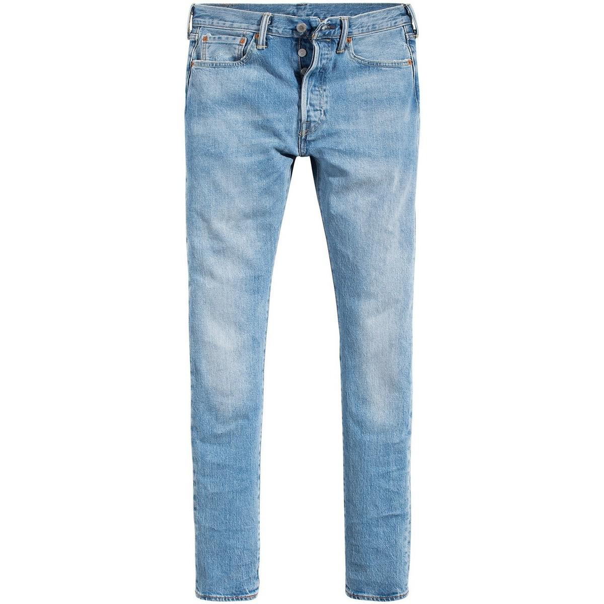 These Pull-On Skinny Jeans are crafted in a stretchy denim construction and feature an elastic waistband for easy on-and-off. Equally cool as they are functional, this pair is punctuated with faux and real pockets for that classic jean look.