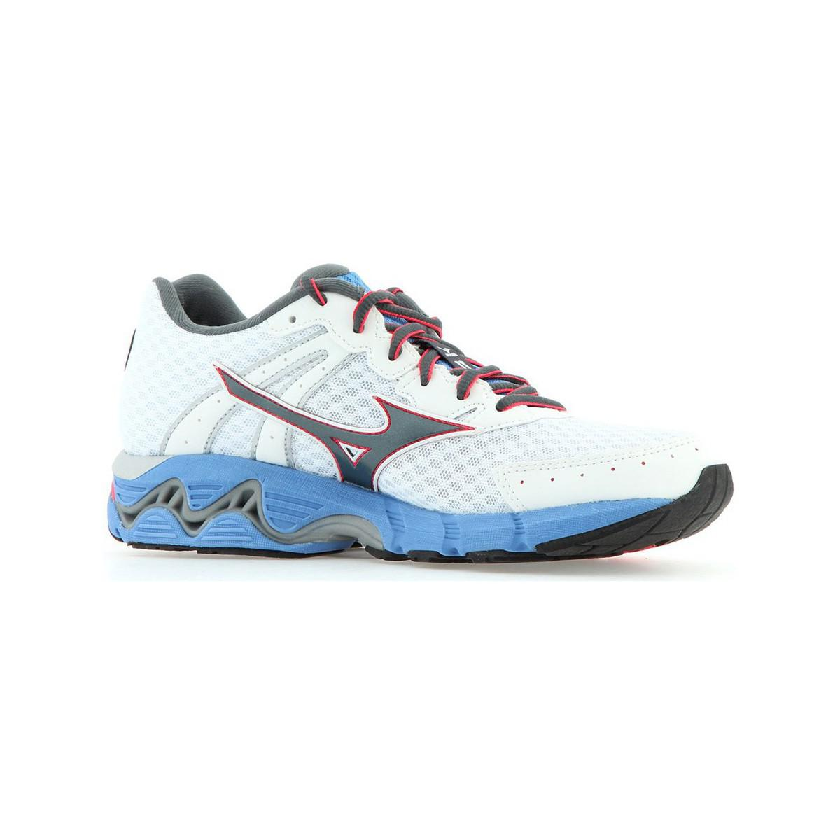 Blue 'Wave' trainers cheap sale shop with mastercard cheap online cheap sale discounts find great cheap online iwxYIOTCg