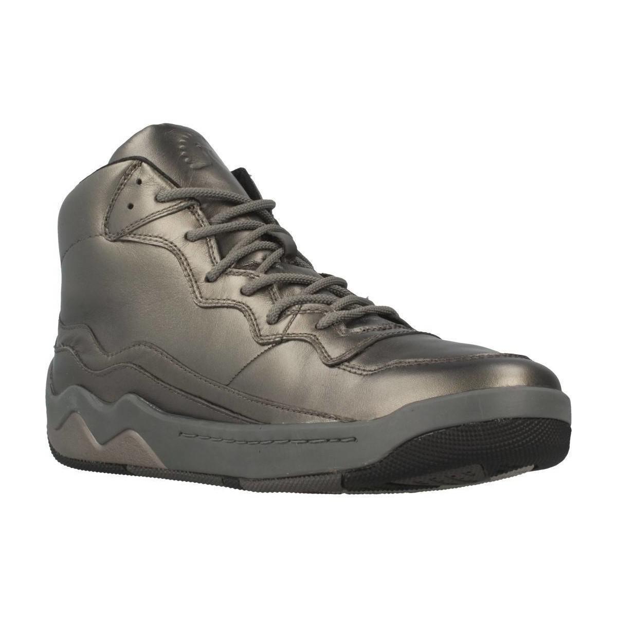 854b9e403aa Lyst - U WIGGLE hommes Chaussures en Autres Geox pour homme - 37 ...