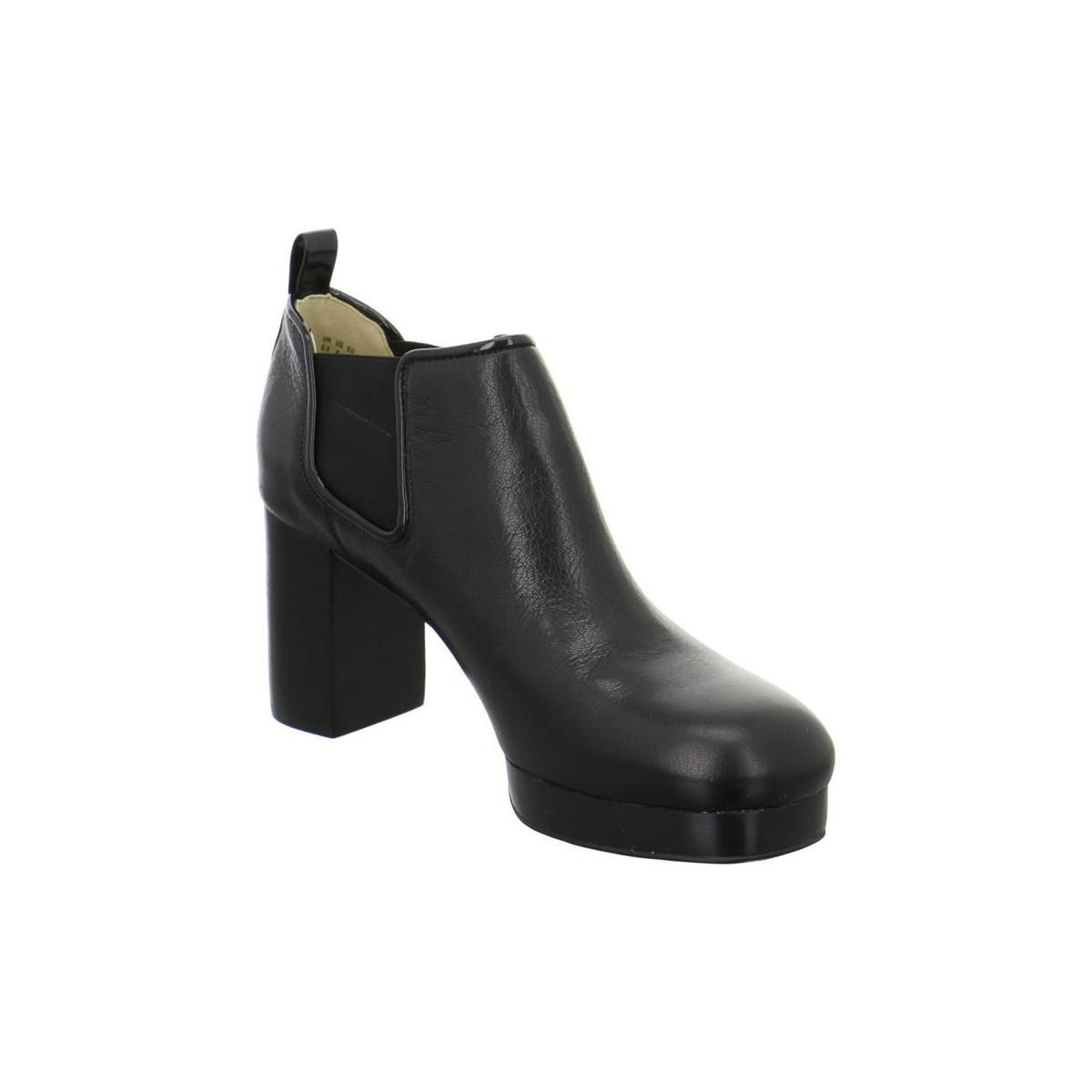 Clarks Orla Audrey women's Low Ankle Boots in Websites Online With Credit Card Sale Online Get Authentic Cheap Price Outlet High Quality Shop xz7e62