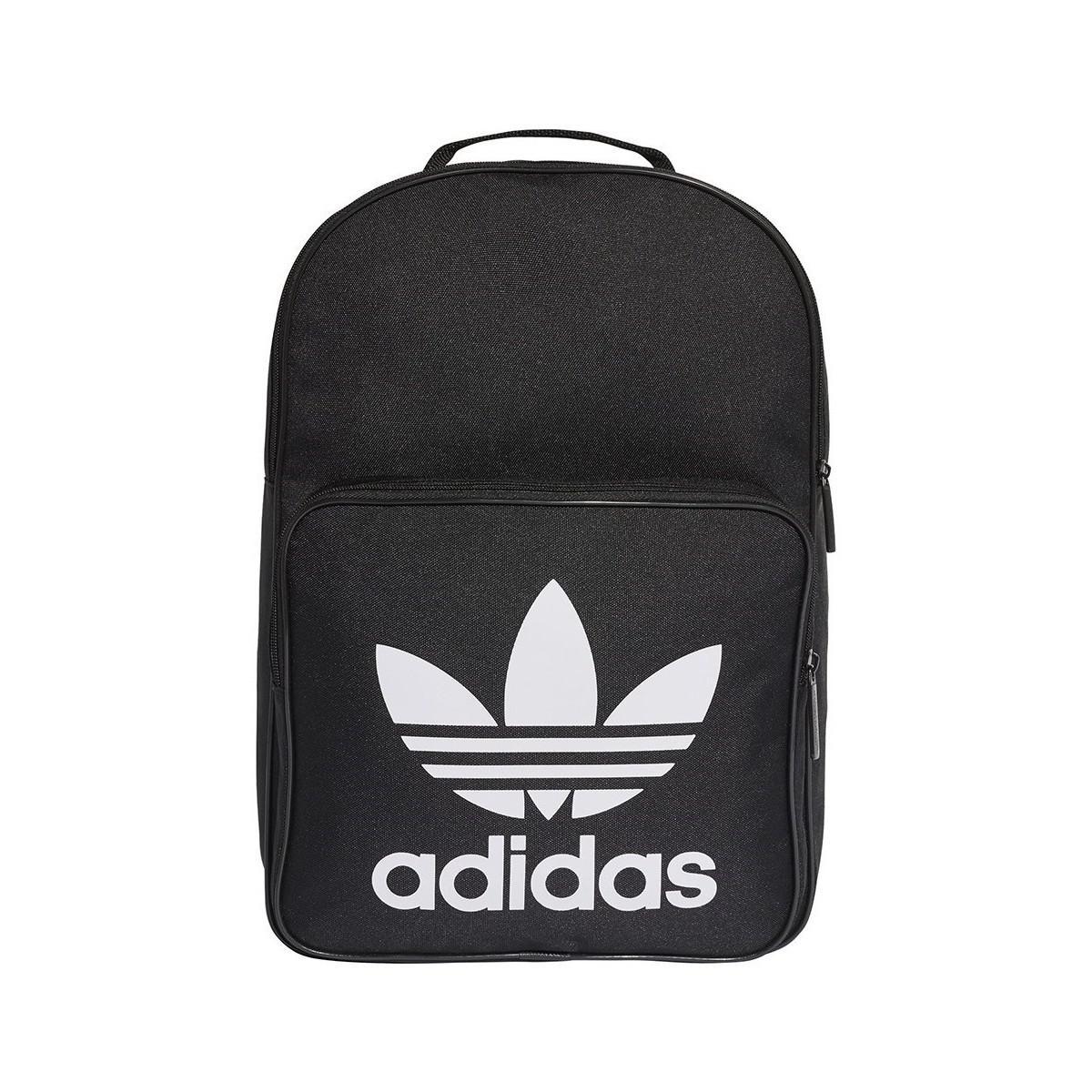 3f943feb73b4 Black Childrens Backpack- Fenix Toulouse Handball