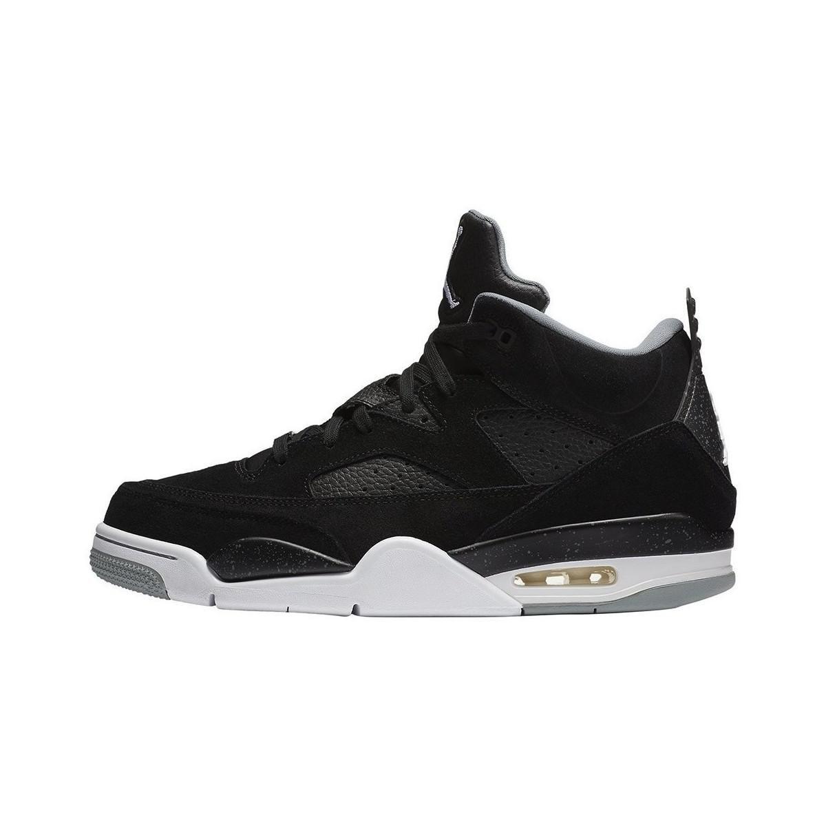 2d42e4973327 Nike - Air Jordan Son Of Mars Men s Shoes (high-top Trainers) In. View  fullscreen
