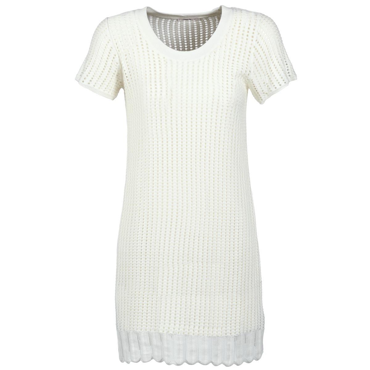 Womens Racine Short Sleeve Dress School Rag XuFgRW7