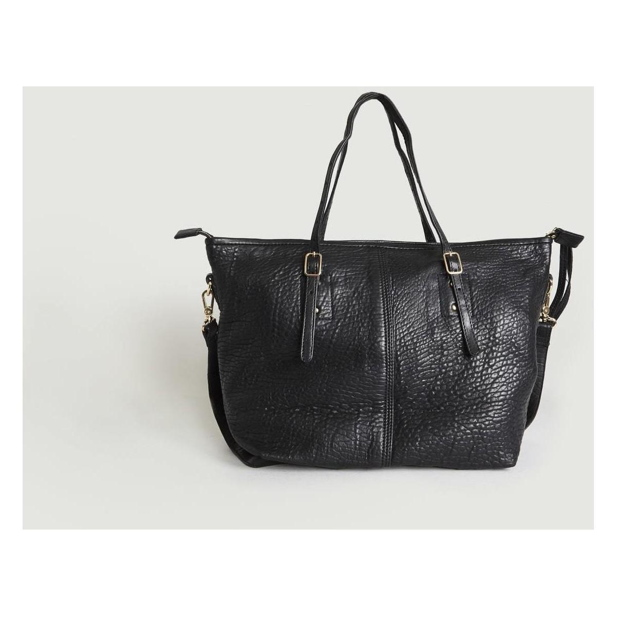 Women Little Imane Shoulder Bag Petite Mendigote NqsGUZ7