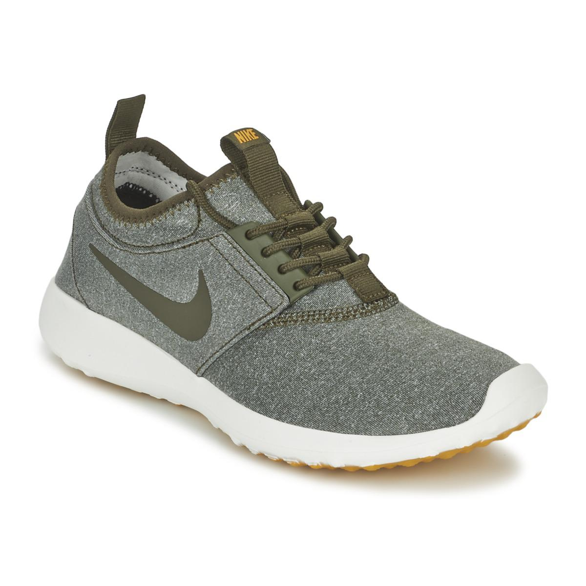 low priced 96ab0 c00c8 nike-grey-Juvenate-Se-W-Womens-Shoes-trainers-In-Grey.jpeg