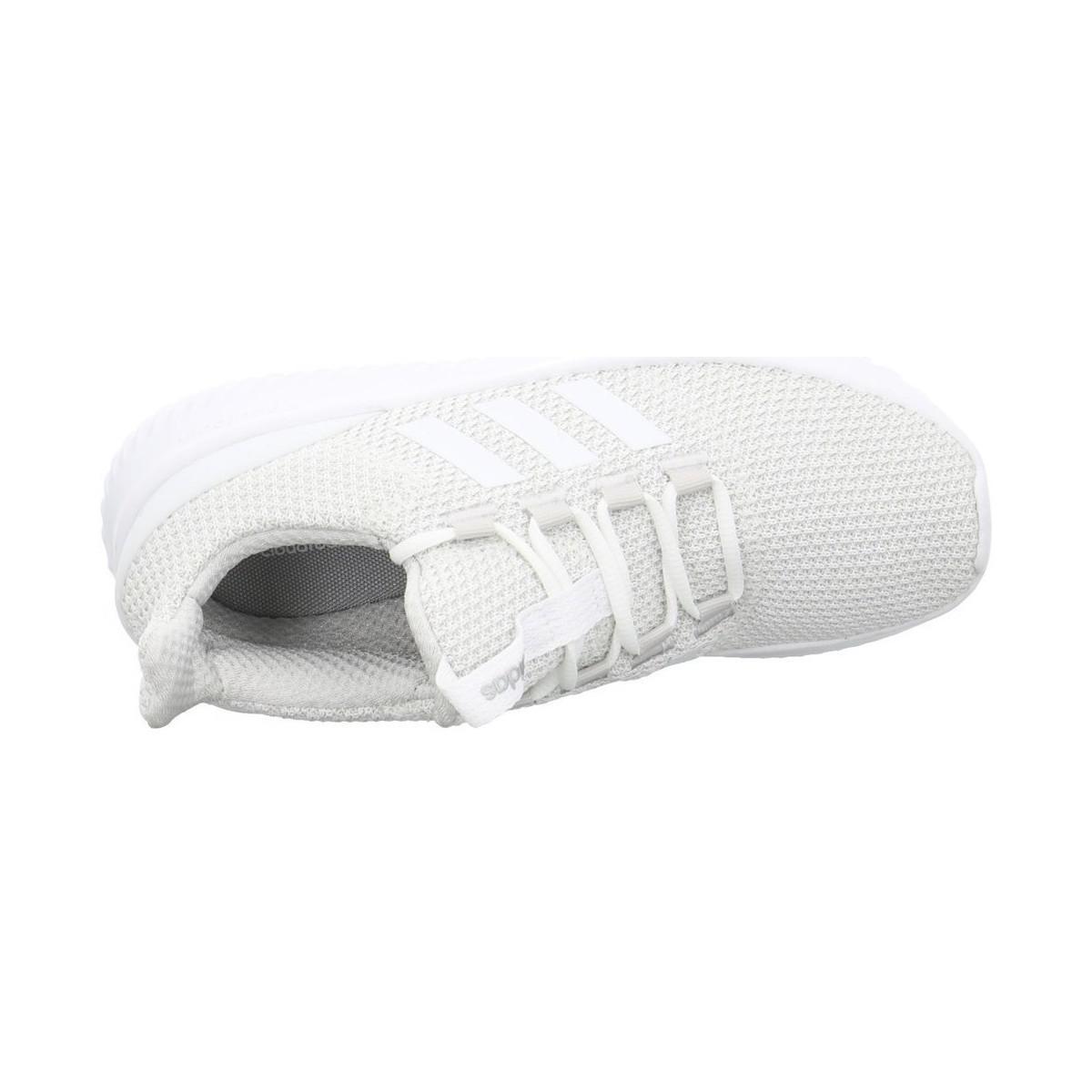 best loved de999 011fd adidas Cloudfoam Ultimate Damen Sneaker Womens Shoes (traine
