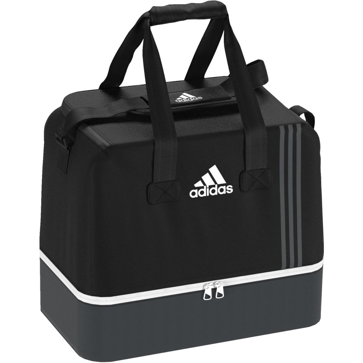 d0ad83b2e5 S Adidas Femmes Sport Pour Lyst De Teambag En Sac Tiro Bc Noir wSUxCqAa