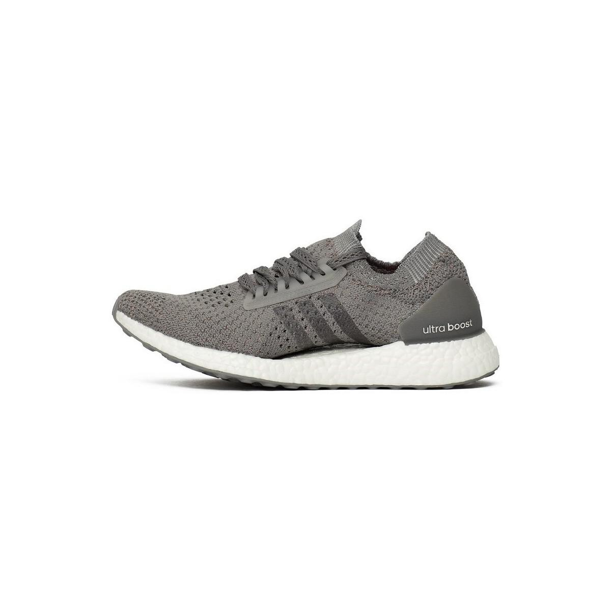 c3ac1484f7794 Adidas Ultraboost X Clima Women s Shoes (trainers) In Multicolour in ...