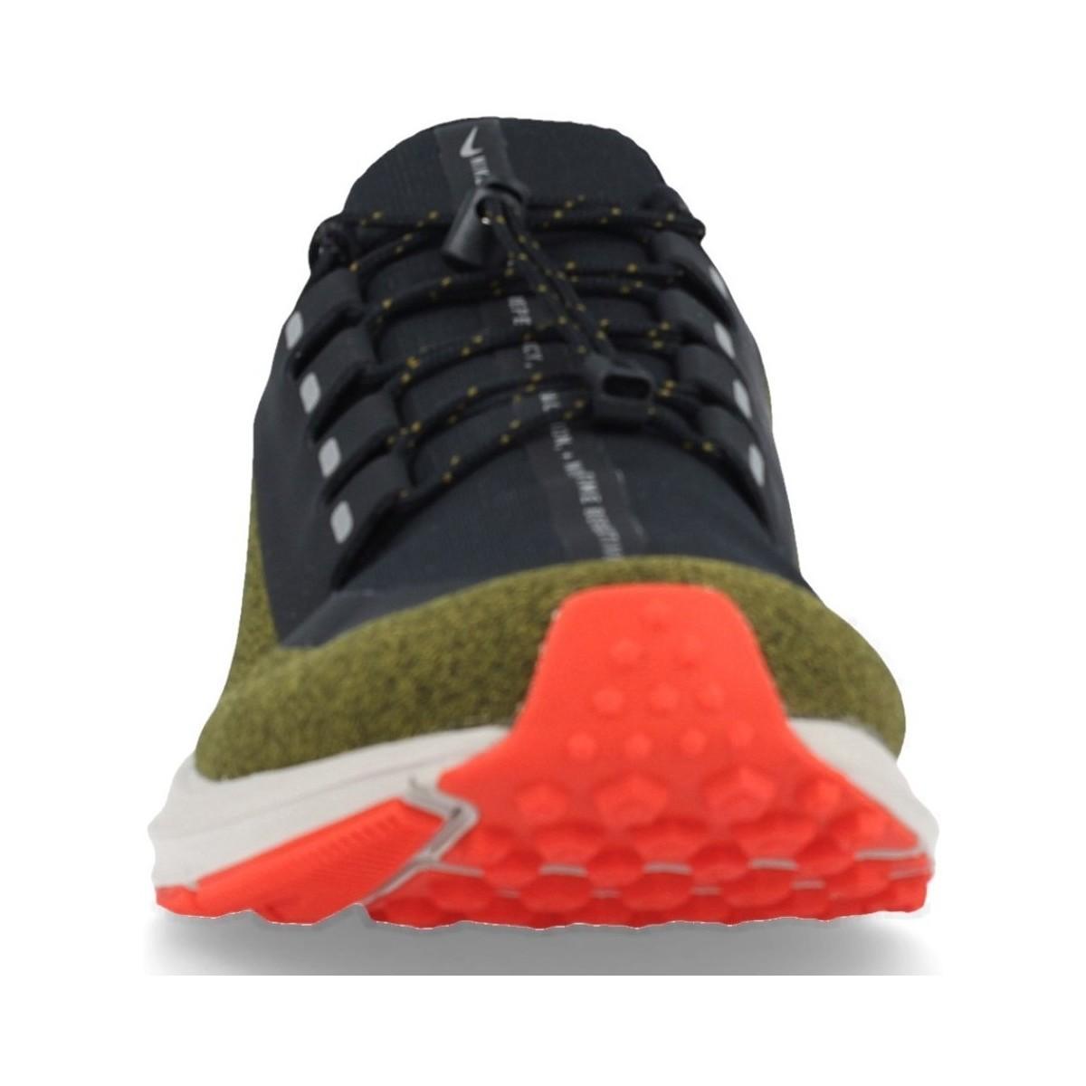 12d6681e6bf nike zoom winflo 5 run shield men s Nike Zoom Winflo 5 Run Shield A01572  Men s Sneakers