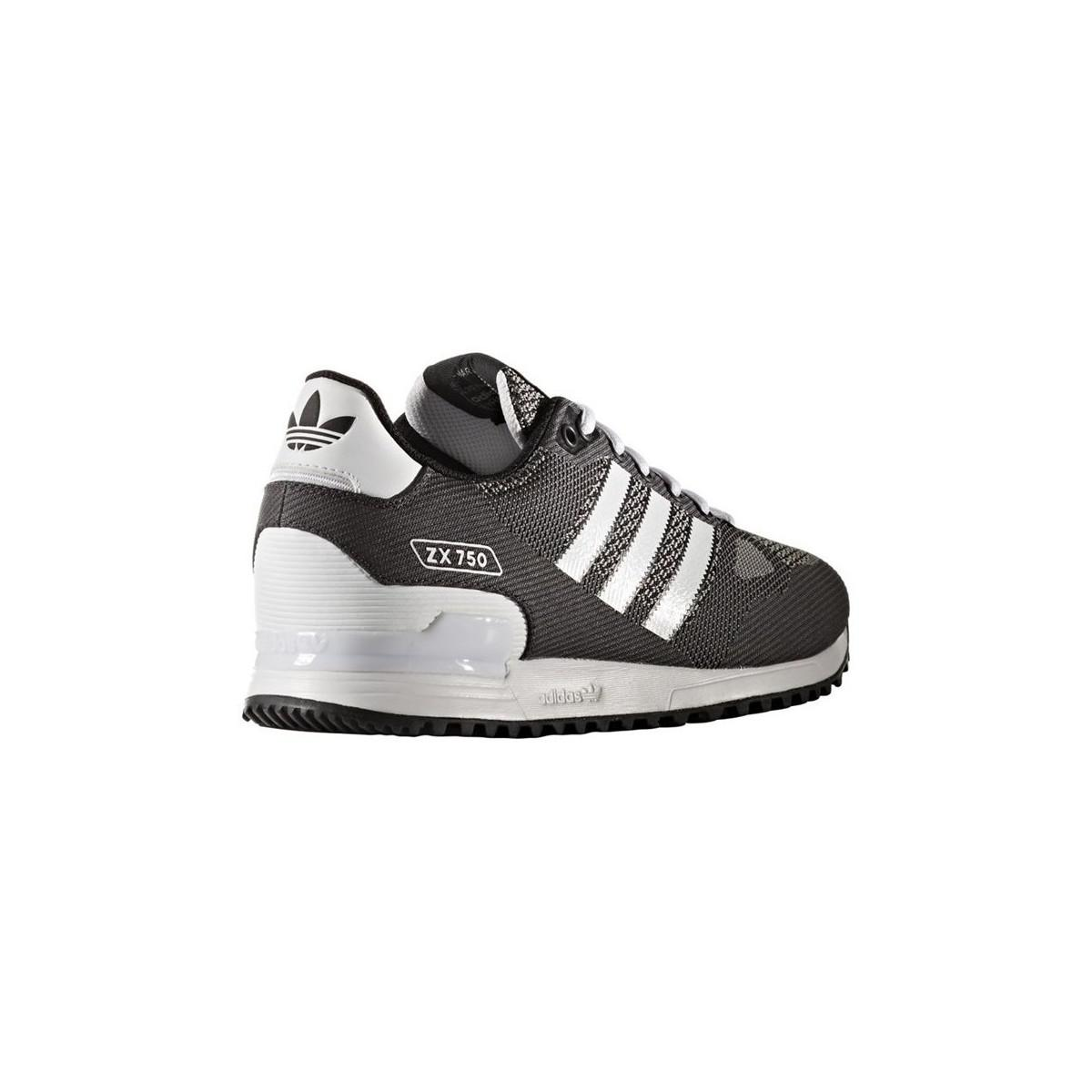 adidas zx 750 wv uomo