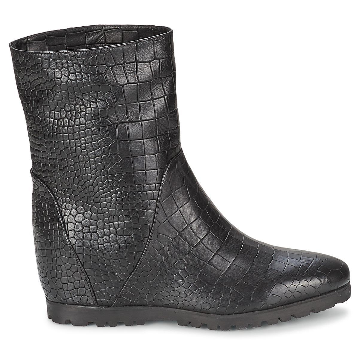 Alberto Gozzi GRINGO MANDORLA women's Low Ankle Boots in Choice For Sale Limited Edition Online Unisex e1J19